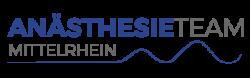 Anästhesieteam Mittelrhein