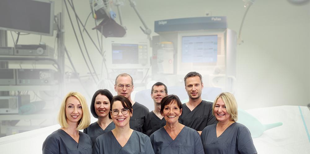 Team ATM, Anästhesieteam Mittelrhein_mobile